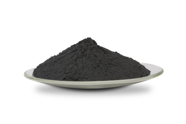 High Purity Tungsten Powder