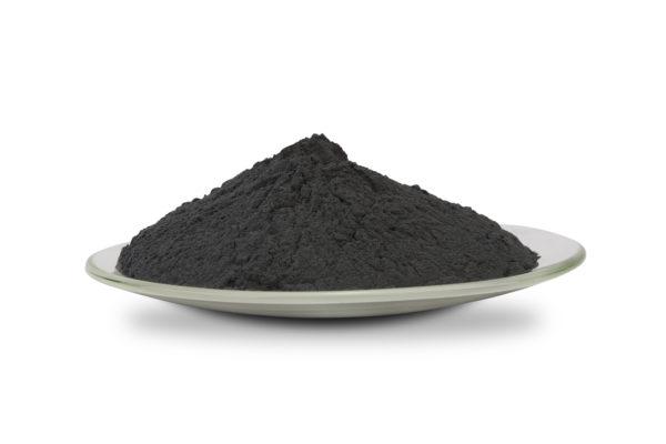 High Purity Tungsten Powder