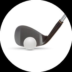 Circle Golf