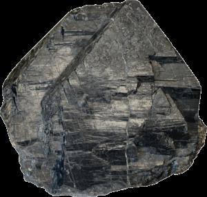 Tungsten Ore 2