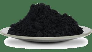 Tungsten Carbide Powder 1