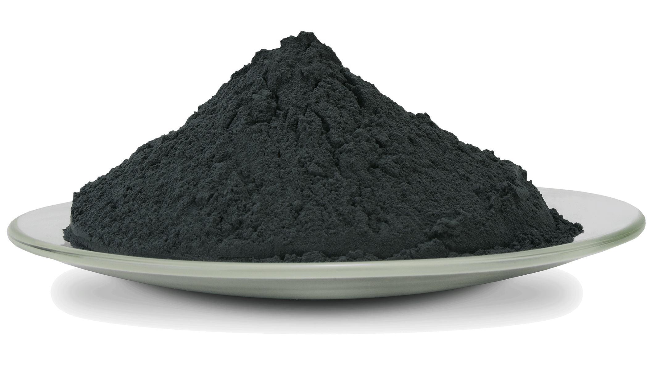 Tungsten Powder 1