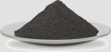 Co-Reduced Tungsten Powder