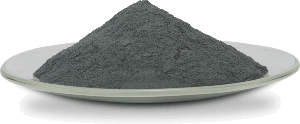 coarse-tungsten-powder