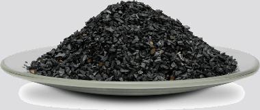 Crushed Tungsten Carbide Hardmetal