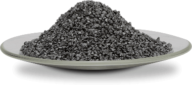 Granulated Tungsten