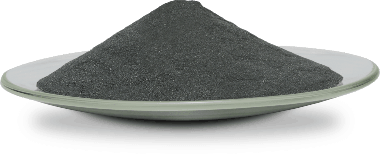 High Density Tungsten Powder