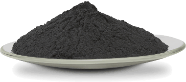 Ultra High Purity Tungsten Powder