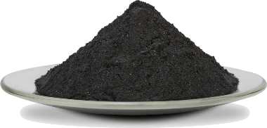 Low Grade Tungsten Powder