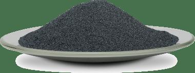 Macrocrystalline Tungsten Carbide Powder
