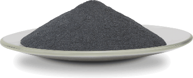 Matrix Tungsten Powder