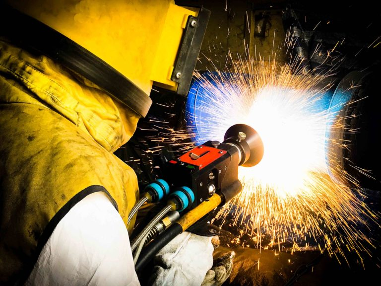 Tungsten Carbide Thermal Spray Powder