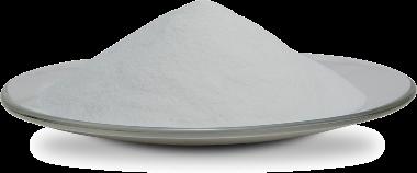 ammonium-paratungstate-apt