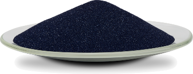 blue-tungsten-oxide-bto