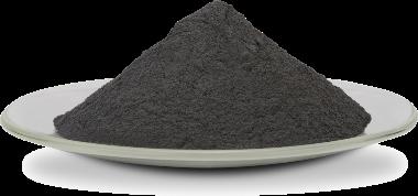 co-reduced-tungsten-powder