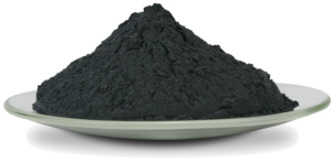 fine-tungsten-powder