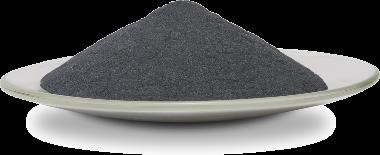 matrix-tungsten-powder