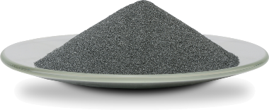 matrix-wx-tungsten-powder
